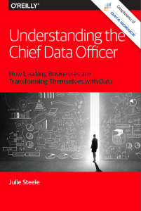 Understanding the CDO cover