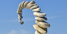 balance-prime_feature