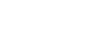 Health Integrated — Data Strategy